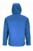 Marmot M's PreCip Jacket True Blue